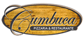 Restaurante e Pizzaria Cumbuca